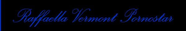 3205748291 Vieni a vedere le foto del sito personale di Raffaella Vermont Pornostar su toptransescortclass.it