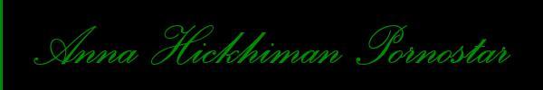 3200128239 Vieni a vedere le foto del sito personale di Anna Hickhiman Pornostar su toptransclass.it