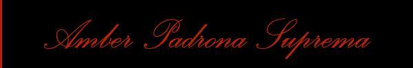 3277112575 Vieni a vedere le foto del sito personale di Amber Padrona Suprema su topmistresstravclass.it