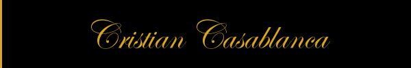 3892329367 Vieni a vedere le foto del sito personale di Eduardo Mansini su topboysclass.it