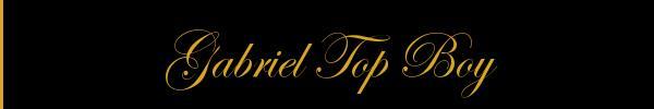 3296922590 Vieni a vedere le foto del sito personale di Gabriel Top Boy su topboysclass.it