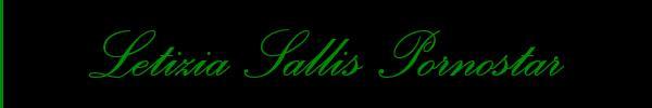3883037099 Vieni a vedere le foto del sito personale di Letizia Sallis Pornostar su toptransclass.it