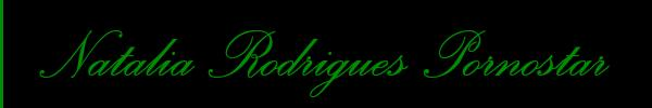 3478543419 Vieni a vedere le foto del sito personale di Natalia Rodrigues Pornostar su toptransclass.it