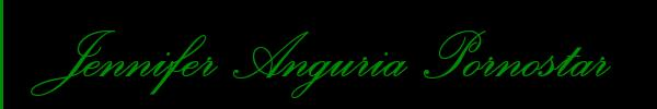 3425724296 Vieni a vedere le foto del sito personale di Jennifer Anguria Pornostar su toptransclass.it