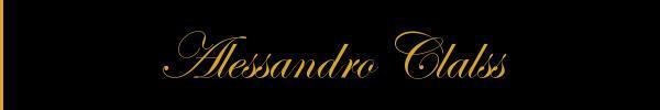 3245415739 Vieni a vedere le foto del sito personale di Alessandro Clalss su topboysclass.it