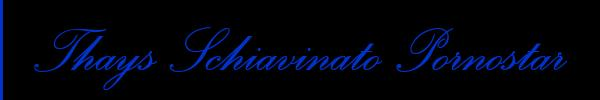 3398301994 Vieni a vedere le foto del sito personale di Thays Schiavinato Pornostar su toptransescortclass.it