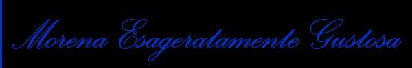 3479893686 Vieni a vedere le foto del sito personale di Morena Esageratamente Gustosa su toptravescortclass.it