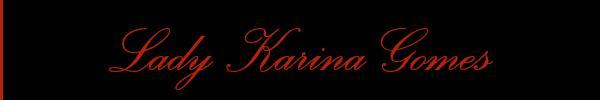 3495436989 Vieni a vedere le foto del sito personale di Padrona Sofia Vargas su topmistresstransclass.it