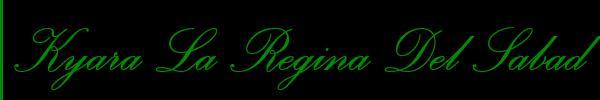 3896459487 Vieni a vedere le foto del sito personale di Kyara La Regina Del Sabad su toptransclass.it