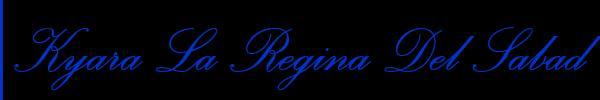 3896459487 Vieni a vedere le foto del sito personale di Kyara La Regina Del Sabad su toptransescortclass.it
