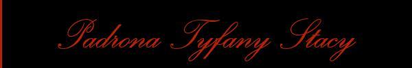 3499051951 Vieni a vedere le foto del sito personale di Padrona Tyfany Stacy su topmistresstransclass.it