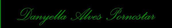 3403288176 Vieni a vedere le foto del sito personale di Danyella Alves Pornostar su toptransclass.it
