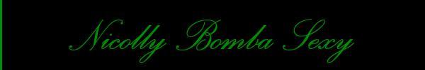 3479497932 Vieni a vedere le foto del sito personale di Nicolly Bomba Sexy su toptransclass.it