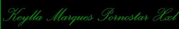 3337112655 Vieni a vedere le foto del sito personale di Keylla Marques Pornostar Xxl su toptransclass.it
