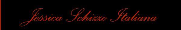 3487019325 Vieni a vedere le foto del sito personale di Jessica Schizzo Italiana su topmistresstransclass.it