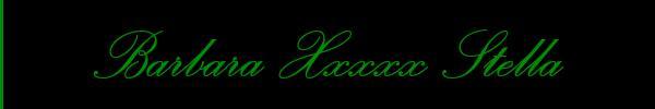 3470186894 Vieni a vedere le foto del sito personale di Valentina Xxx Stella su toptransclass.it