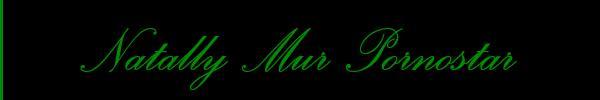 3792075325 Vieni a vedere le foto del sito personale di Natally Mur Pornostar su toptransclass.it