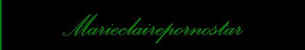 3291605336 Vieni a vedere le foto del sito personale di Marie Claire su toptransclass.it