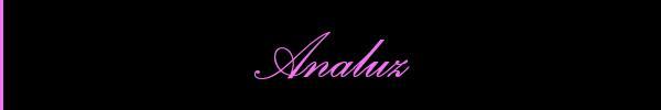 3282650827 Vieni a vedere le foto del sito personale di Camilla Venezuela su topgirlsclass.it