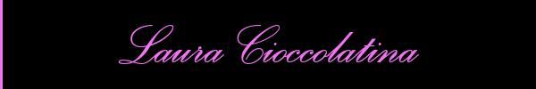3888360512 Vieni a vedere le foto del sito personale di Laura Cioccolatina su topgirlsclass.it