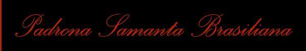 3896146977 Vieni a vedere le foto del sito personale di Padrona Isadora Peixoto su topmistresstransclass.it