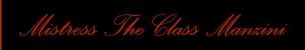 3270643377 Vieni a vedere le foto del sito personale di Mistress The Class Manzini su topmistresstransclass.it