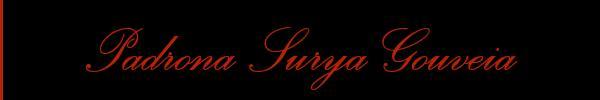 3511853696 Vieni a vedere le foto del sito personale di Padrona Surya Gouveia su topmistresstransclass.it