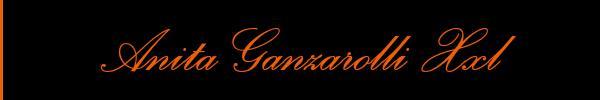 3475490506 Vieni a vedere le foto del sito personale di Anita Ganzarolli Xxl su toptravclass.it