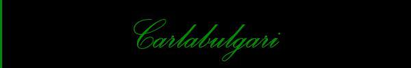 3287531266 Vieni a vedere le foto del sito personale di Felisia Barbie Bulgari su toptransclass.it