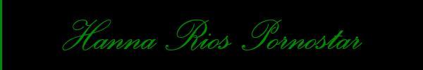 3201168108 Vieni a vedere le foto del sito personale di Hanna Rios Pornostar su toptransclass.it