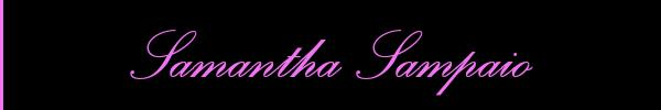 3313056767 Vieni a vedere le foto del sito personale di Samantha Sampaio su topgirlsclass.it