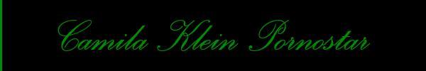 3899325602 Vieni a vedere le foto del sito personale di Camila Klein Pornostar su toptransclass.it