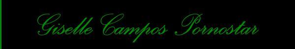 3896867051 Vieni a vedere le foto del sito personale di Giselle Campos Pornostar su toptransclass.it