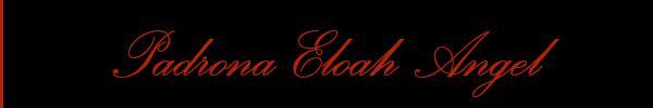 3512254515 Vieni a vedere le foto del sito personale di Padrona Eloah Angel su topmistresstransclass.it