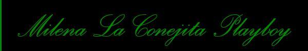 3284873258 Vieni a vedere le foto del sito personale di Milena La Conejita Playboy su toptransclass.it