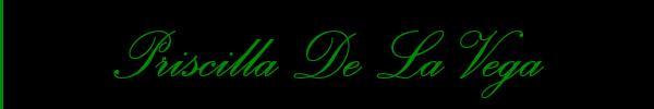 3240480466 Vieni a vedere le foto del sito personale di Priscilla De La Vega su toptransclass.it