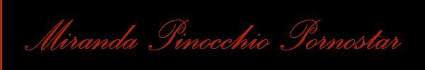 3294449590 Vieni a vedere le foto del sito personale di Miranda Pinocchio Pornostar su topmistresstransclass.it