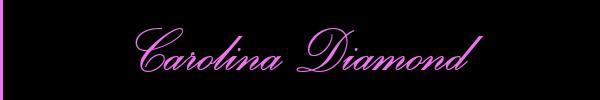 3888739855 Vieni a vedere le foto del sito personale di Carolina Diamond su topgirlsclass.it