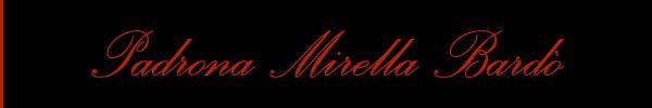 3663586934 Vieni a vedere le foto del sito personale di Padrona Mirella Bardò su topmistresstransclass.it