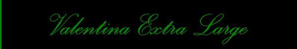 3296256164 Vieni a vedere le foto del sito personale di Valentina Extra Large su toptransclass.it