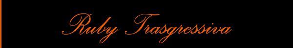 3298733566 Vieni a vedere le foto del sito personale di Ruby Trasgressiva su toptravclass.it