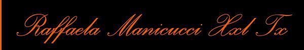 3314374680 Vieni a vedere le foto del sito personale di Raffaela Menicucci su toptravclass.it