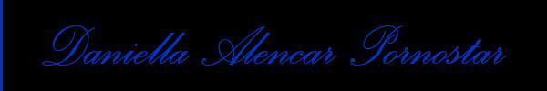 3311154403 Vieni a vedere le foto del sito personale di Daniella Alencar Pornostar su toptransescortclass.it