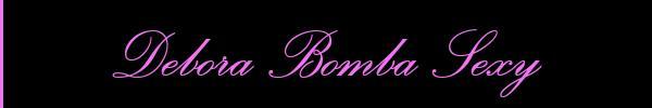 3397308620 Vieni a vedere le foto del sito personale di Debora Bomba Sexy su topgirlsclass.it