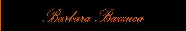 3519246291 Vieni a vedere le foto del sito personale di Barbara Cavallona Xxl su toptravclass.it