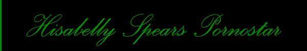 3279508557 Vieni a vedere le foto del sito personale di Hisabelly Spears Pornostar su toptransclass.it