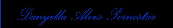 3403288176 Vieni a vedere le foto del sito personale di Danyella Alves Pornostar su toptransescortclass.it