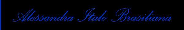 3515431534 Vieni a vedere le foto del sito personale di Alessia Italo Basiliana su toptransescortclass.it