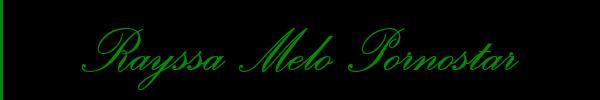 3489002752 Vieni a vedere le foto del sito personale di Rayssa Melo Pornostar su toptransclass.it