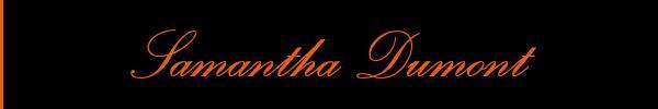 3312091639 Vieni a vedere le foto del sito personale di Samantha Dumont su toptravclass.it